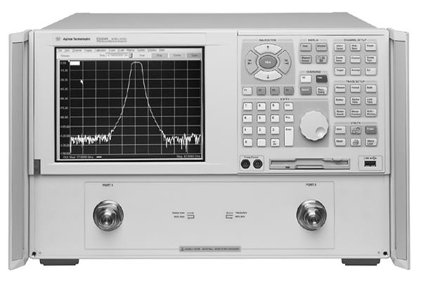 射频信号源,网络分析仪,无线通信综合测试仪,噪声系数分析仪,逻辑分析
