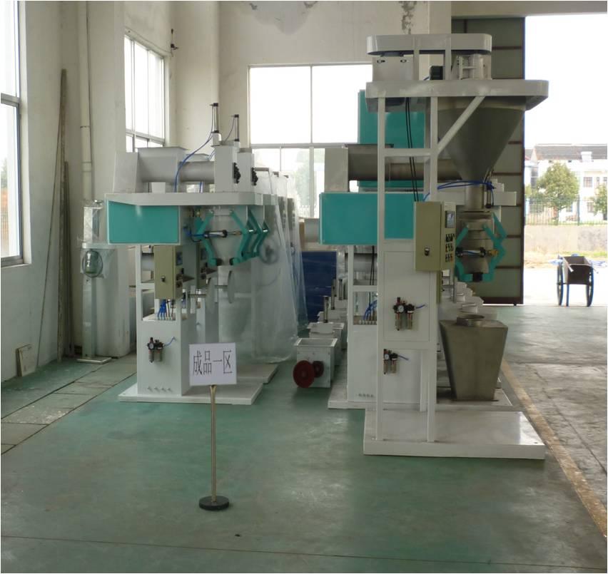 自动打包机_无锡嵩浩自动化设备有限公司
