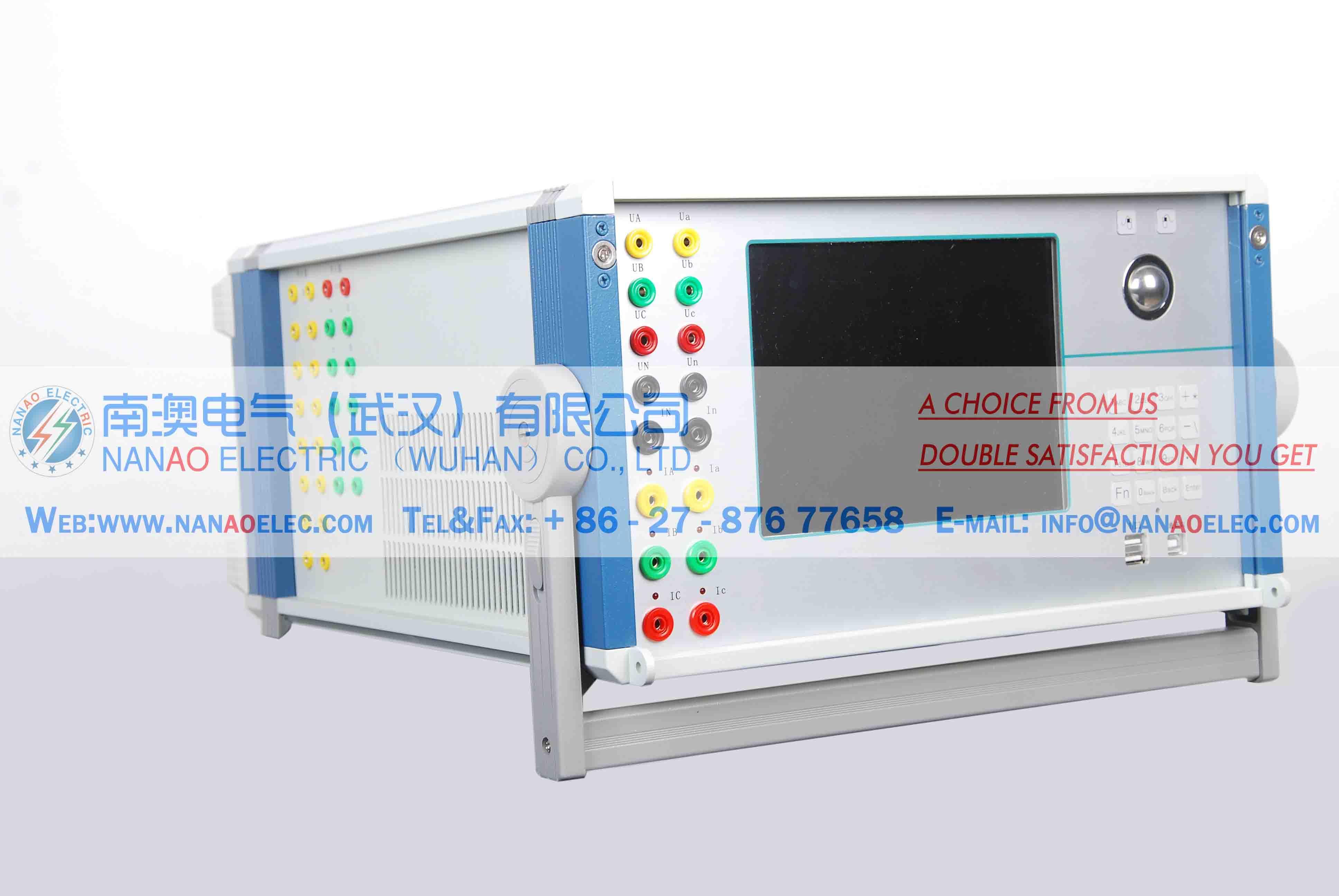 dsp自动上电复位电路
