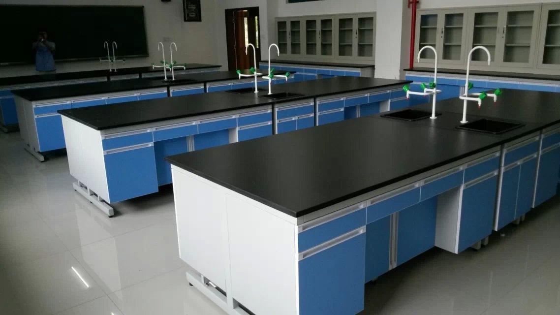 微生物实验室,hiv实验室,恒温恒湿实验室,净化实验室,动物实验室以及