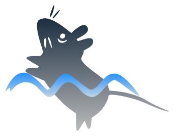 动物强迫游泳实验系统