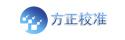 浙江sheng计量縫u?an究yuan
