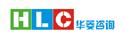 苏州hua菱qi业guan理咨询有限公司