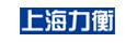 shang海力衡仪器
