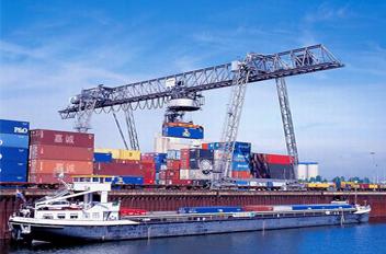 应对国外技术性贸易壁垒中的几点思考