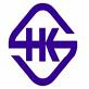 从认证制度分析 为何电气产品进入香港困难?