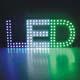 ERP指令LED灯生态设计要求解读