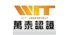 杭州万泰m88.com有限公司