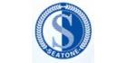山东世通职业安全环境监测评价有限公司