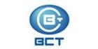 深圳市华标明升m88.com技术服务有限公司