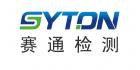 宁波赛通明升m88.com技术服务有限公司