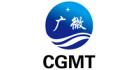 广州工业微生物明升m88.com中心
