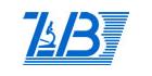 哲博化工(杭州)科技有限公司