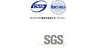 通标标准技术服务有限公司广州分公司