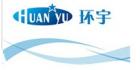 深圳市环宇测技术有限公司