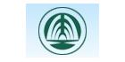 国家家具及明升m88.com质量监督检验中心