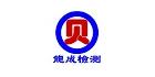 烟台龙成明升m88.com服务有限公司