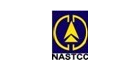 国家汽车零部件产品质量监督检验中心(长春)