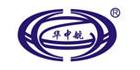 深圳市华中航技术明升m88.com有限公司