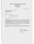 美国FCC注册实验室-Registered FCC Test la...