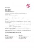 UL4248-1(-18)(保险丝座授权目击授权)...