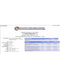 美国消费品委员会-CPSC证书
