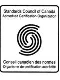 加拿大资质认证