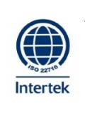 ISO22716:2007(E)