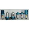 AD-34空压自动排水器储气罐自动排水器
