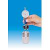 diatest内倒角测量仪,外倒角测量仪,角度测量工具KT/KT-B