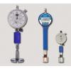孔径测量仪,孔径检测仪,diatest孔径塞规测量