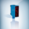 WTB190T-P430  SICK光电开关