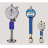 DIATEST 0.47mm-41.1mm孔径测量仪 内径测量,高精度