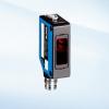 WTV190T-N430 德国施克SICK传感器