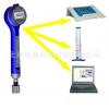 DIATEST孔径测量仪,内径测量仪,BMD测头