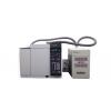 厂界和环境空气中特征VOCs全在线监测系统