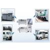 全在线环境空气重金属元素ICP-MS连续监测系统