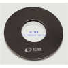 供应上海上海碟形弹簧din2093刚度批发核工供
