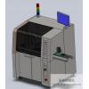 生产线自动检测,生产线自动检测设备,滤光片生产线自动检测