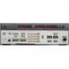 安捷伦8970B,8970B噪声系数分析仪