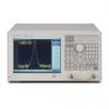 E5062A,3G网络分析仪E5062A