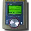 荷兰TQC炉温仪 炉温测试仪 炉温跟踪记录仪全国总代理 curve-x2