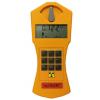 盖革集团GAMMA SCOUT alert数字多功能辐射监测仪