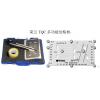 荷兰TQC多功能划格板 漆膜划格板 SP3000 现货供应