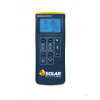 英国PV150太阳能安装检测仪