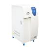 CS-B系列高纯水发生仪厂家销售