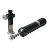 大工件硬度检测仪器(HB1锤击式布氏硬度计),铸铁布氏硬度计操作规程