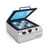 美国Horizon Speed-Vap® IV 自动溶剂蒸发系统
