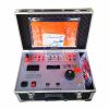 继电保护试验箱