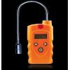 便携式气体检测仪XC-T型